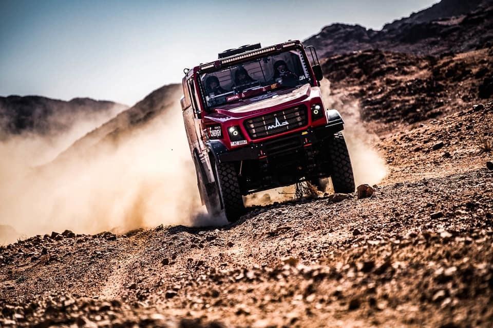 dakar-2020-camiones-etapa-3-1