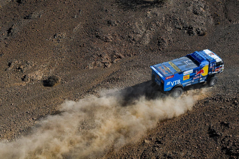 dakar-2020-camiones-etapa-3-2