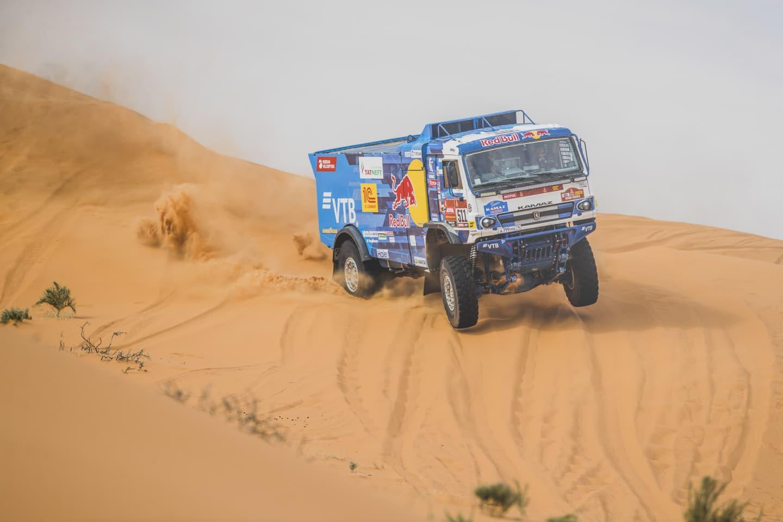 dakar-2020-camiones-quads-3