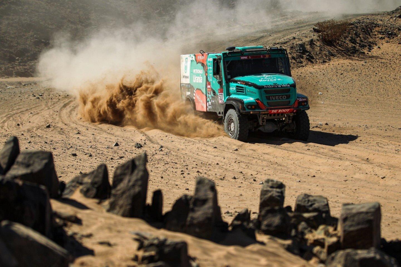 dakar-2020-etapa-4-camiones-1