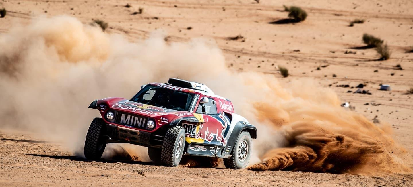 dakar-2020-etapa-4-stephane-peterhansel