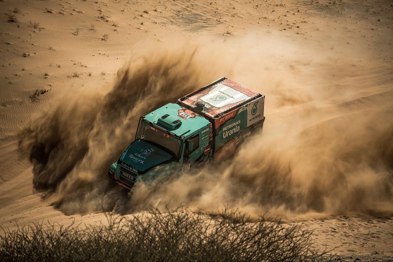 dakar-2020-etapa-5-camiones-utv-1