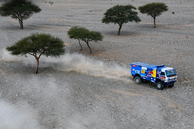 dakar-2020-etapa-5-camiones-utv-3