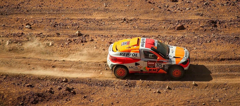 dakar-2020-etapa-8-coches-espanoles-1