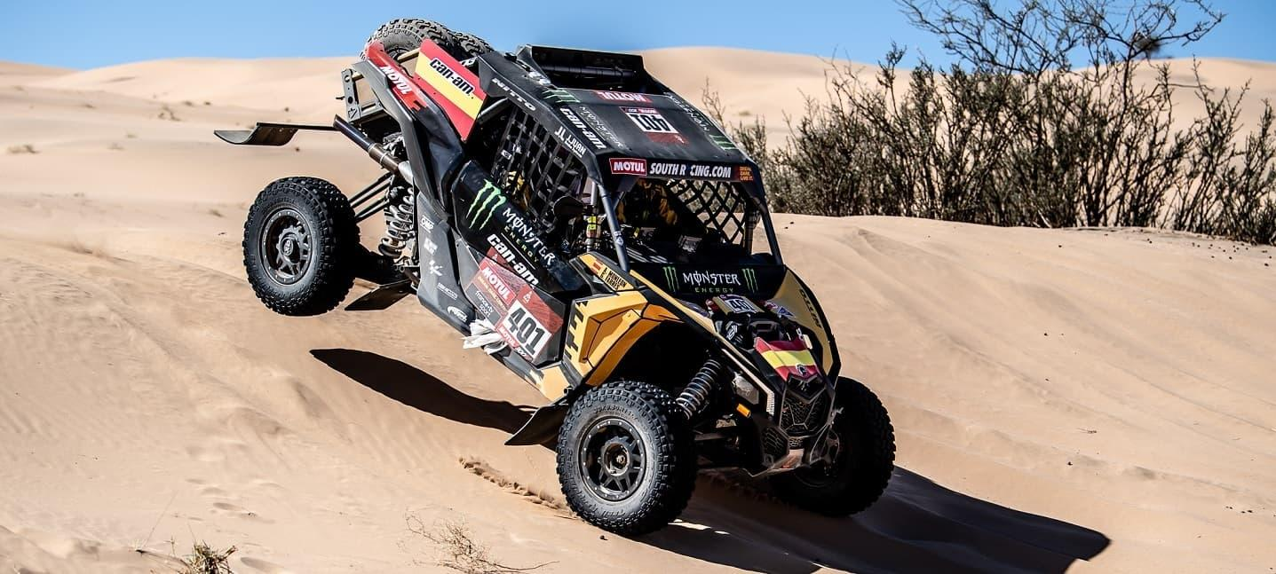 dakar-2020-ssv-side-by-side-etapa-3-1