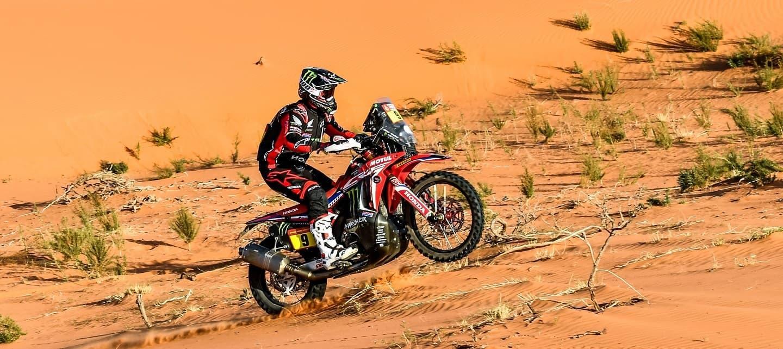 dakar-2020-ultima-etapa-motos-3