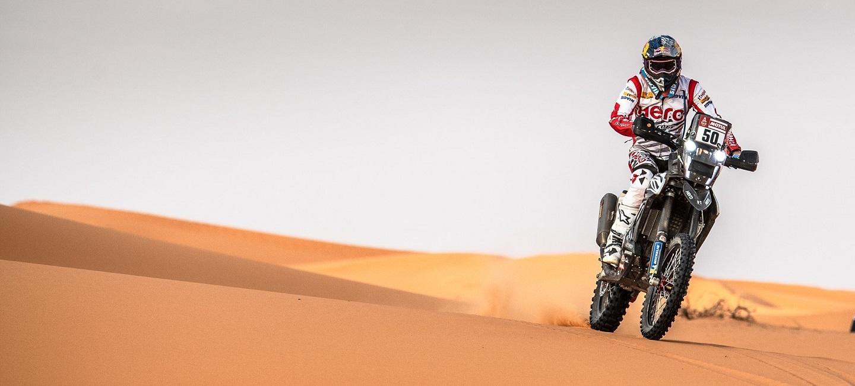 hero-motorsports-dakar-2020-retirada-1