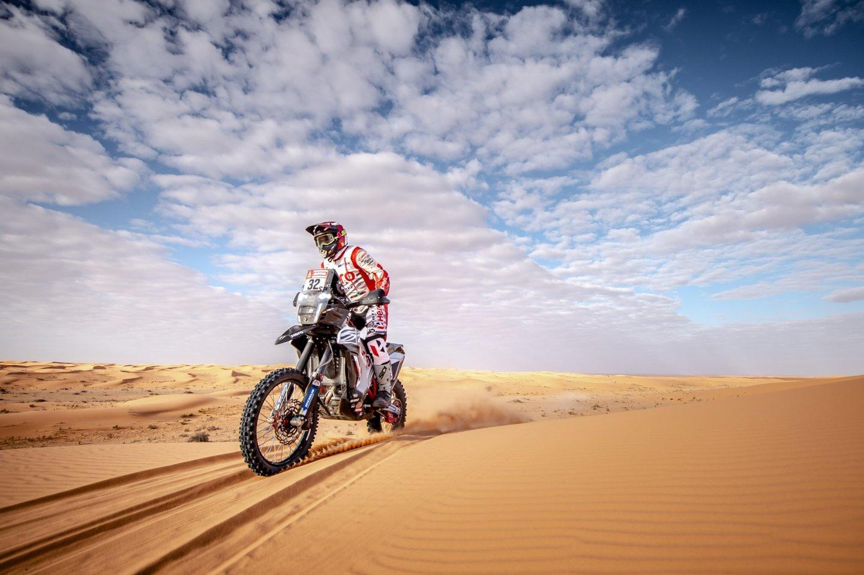 hero-motorsports-dakar-2020-retirada-2