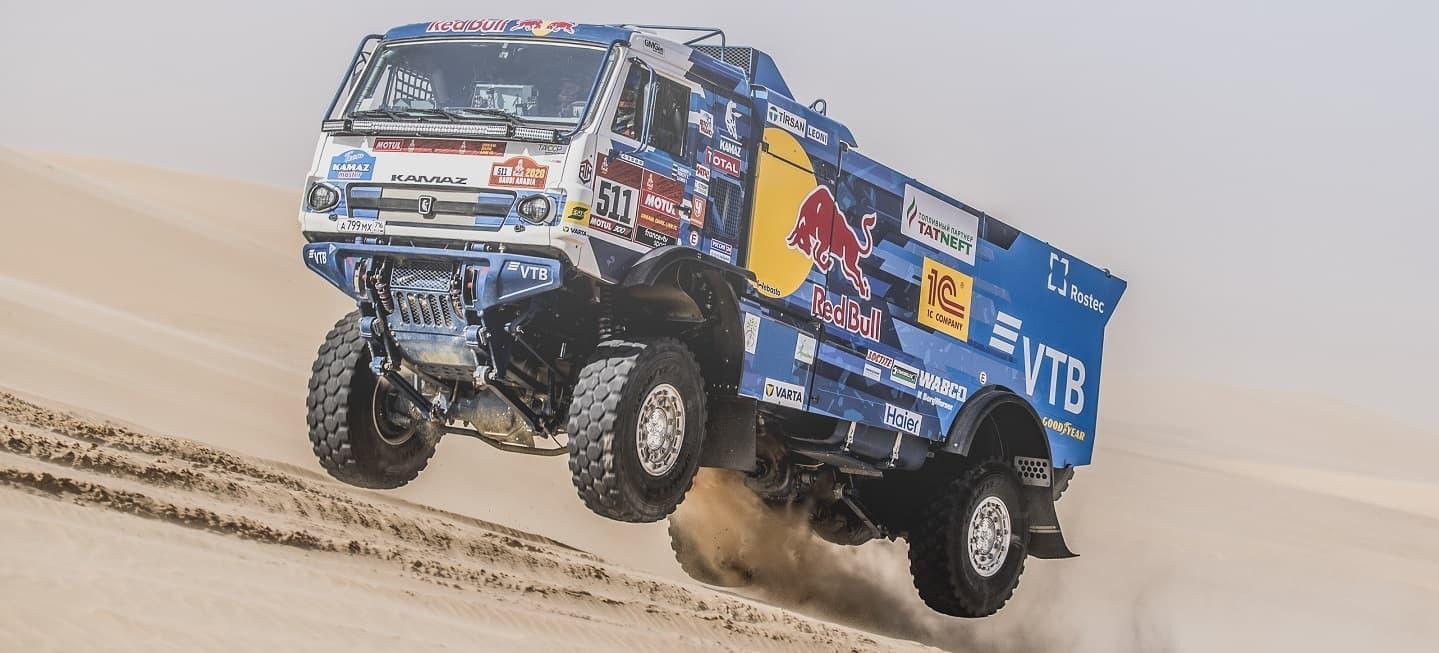 kamaz-dakar-2020-camiones-final-2