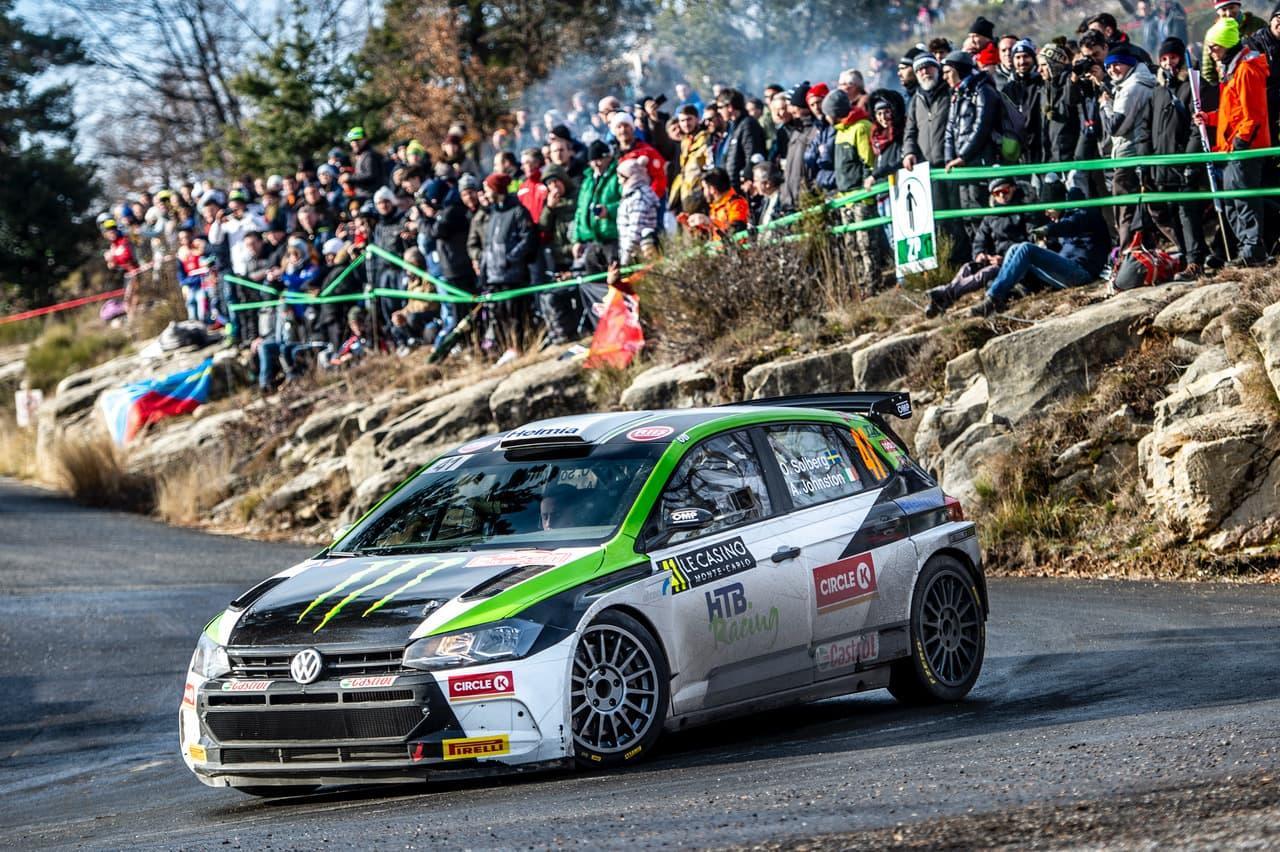 oliver-solberg-2020-wrc3-skoda-motorsport