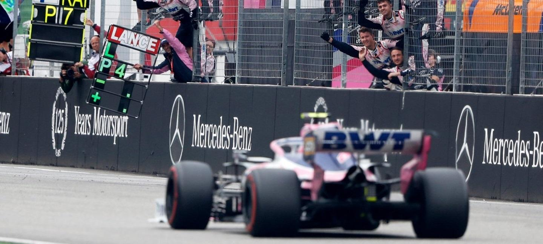 racing_point_sergio_perez_19_2_20
