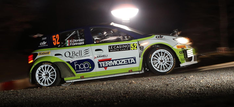 rally-monte-carlo-2020-wrc-dacia-fiat