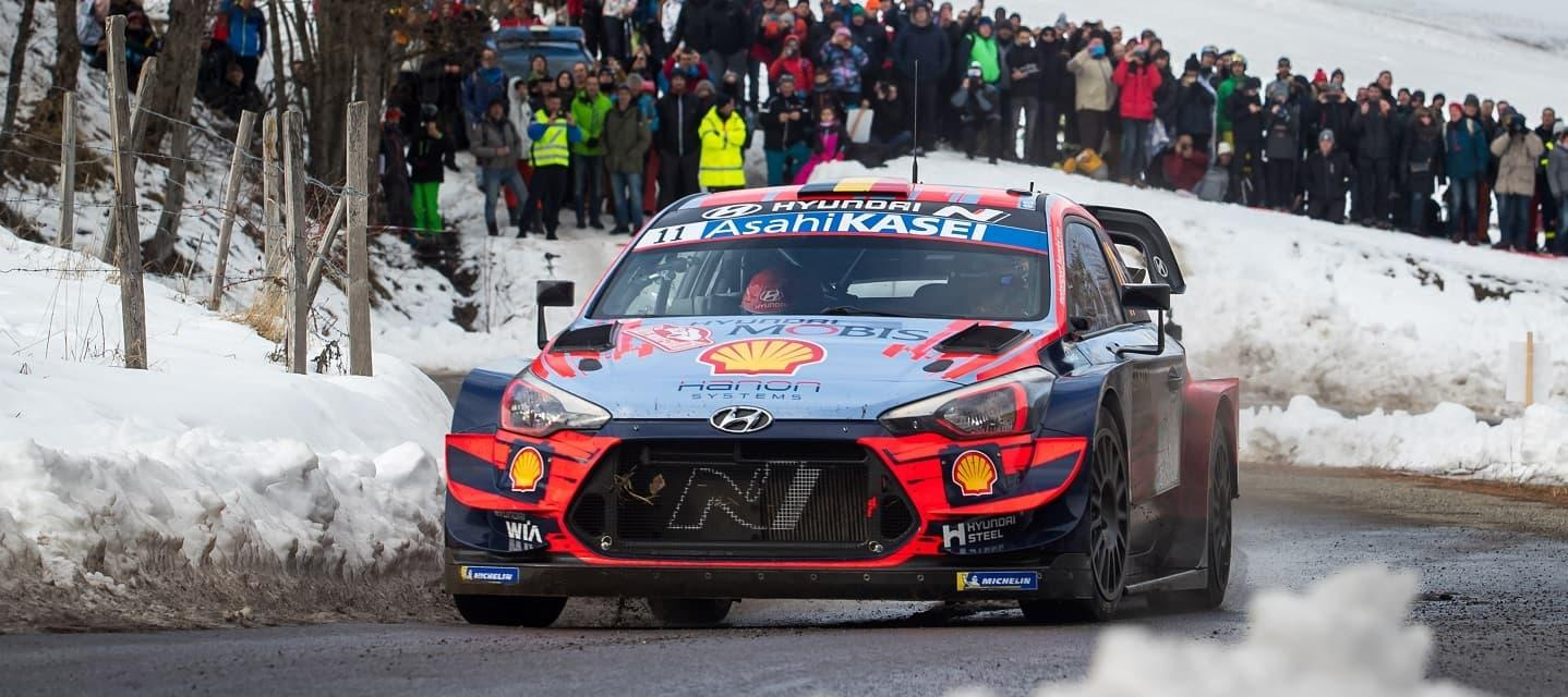 rally-monte-carlo-2020-wrc-dia-sabado-final-1