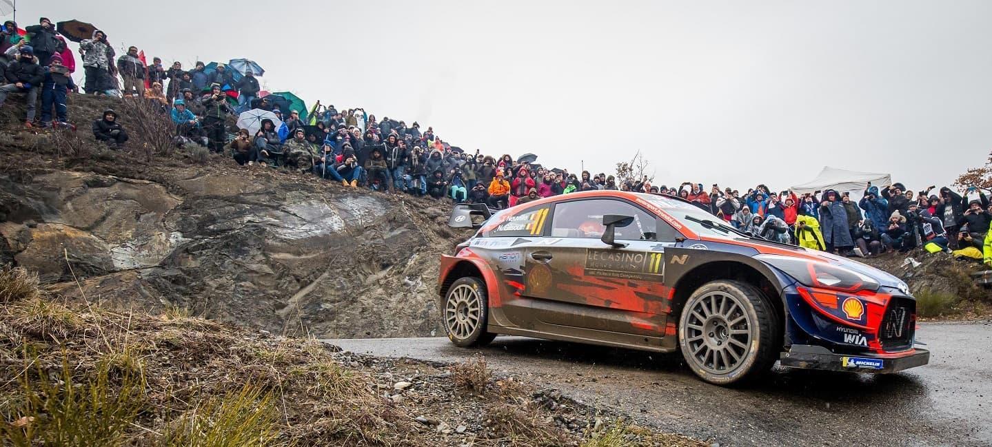 rallye-monte-carlo-2020-wrc-thierry-neuville-final