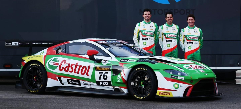 scott_dixon_r-motorsport_20_20