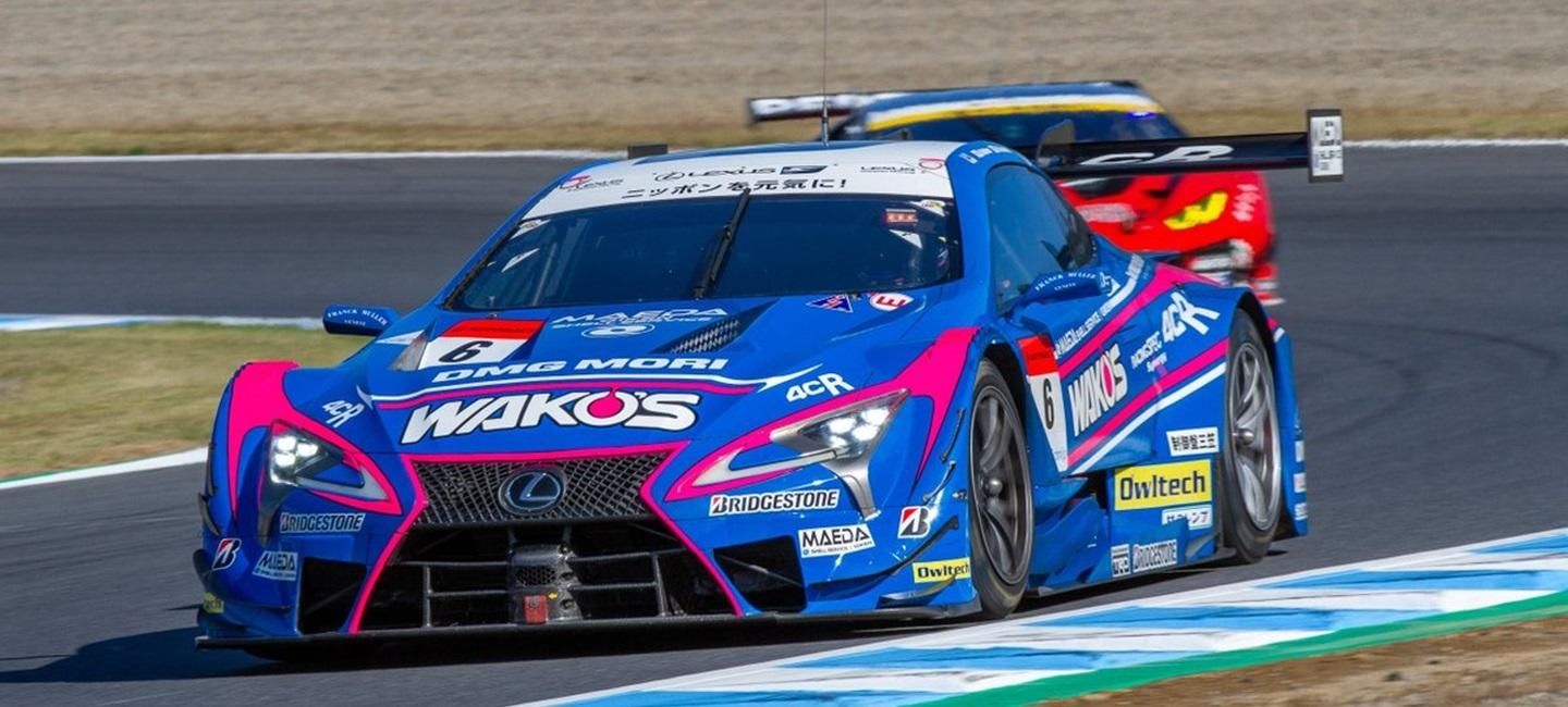 supergt_japon_dtm_20_20