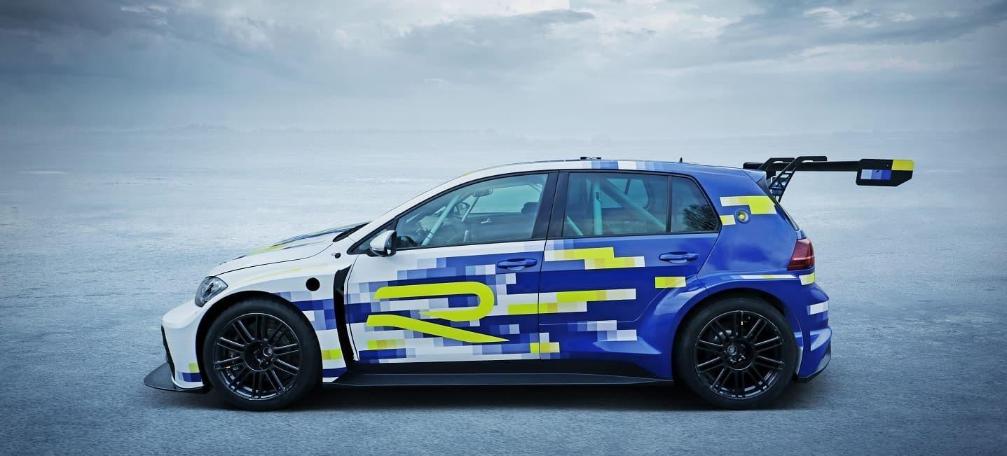 volkswagen-ice-race-gp-golf-tcr-electrico