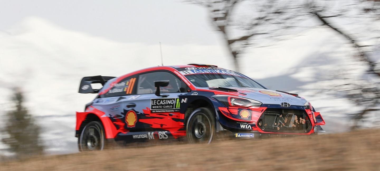 wrc-2020-rallye-monte-carlo-dia-1-3