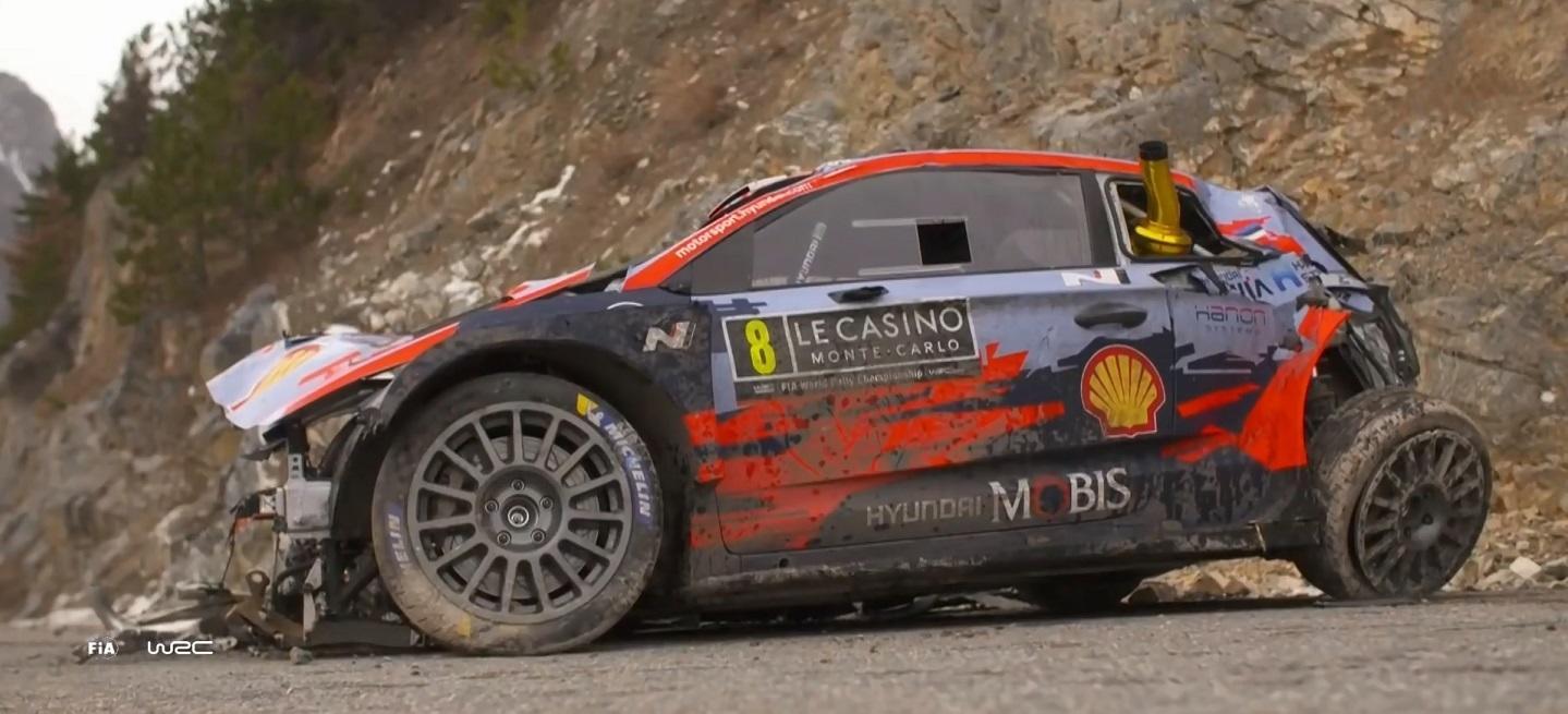 wrc-rallye-monte-carlo_-crash-ott-tanak