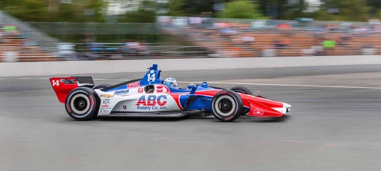 a-j-foyt_racing_sb_20_20