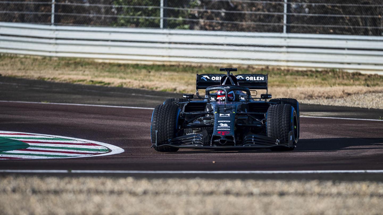 alfa-romeo-racing-c39-temporada-2020-f1-2
