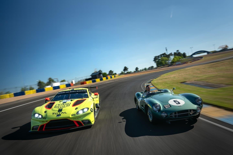 aston-martin-racing2019-le-mans-18