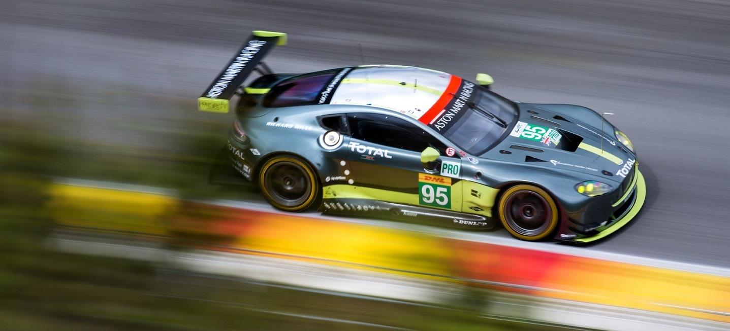aston-martin-racing2019-le-mans