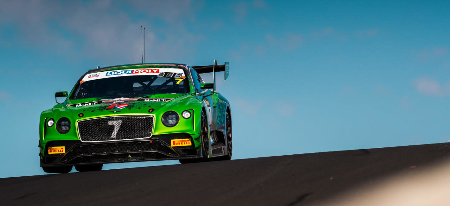 bentley-bathurst-2020