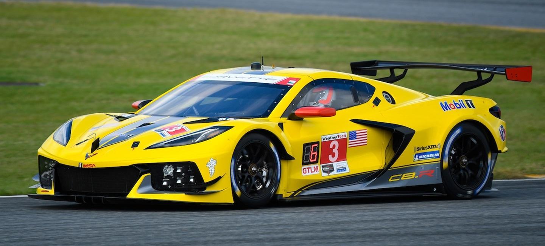 corvette_racing_d_20_20