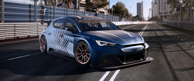 cupra-leon-e-racer-2020-1