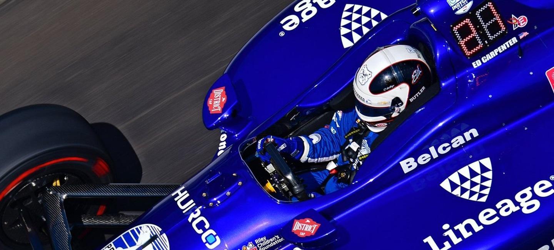 ed_carpenter_racing_indycar_20_2_20