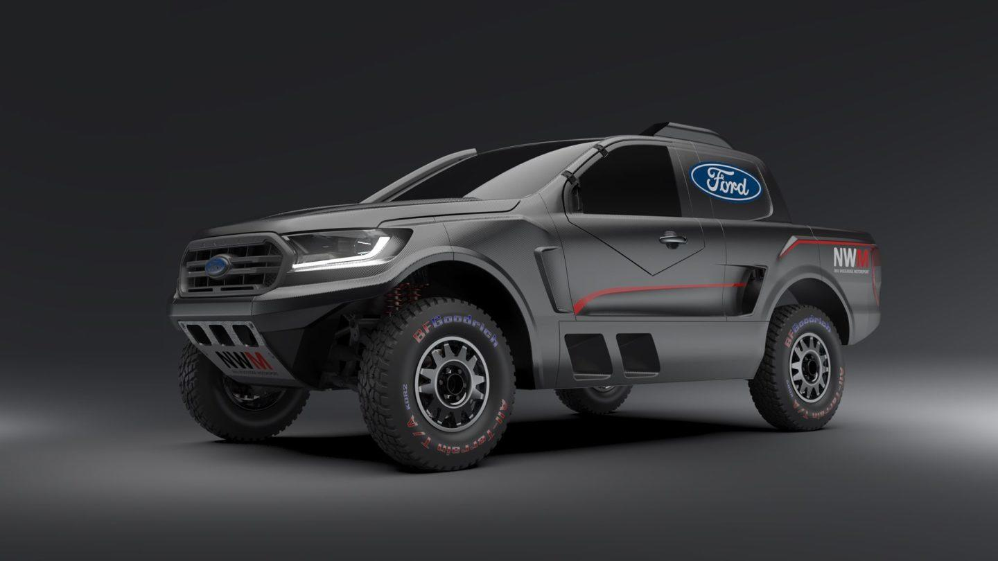 ford-ranger-raptor-t1-v6-turbo-1