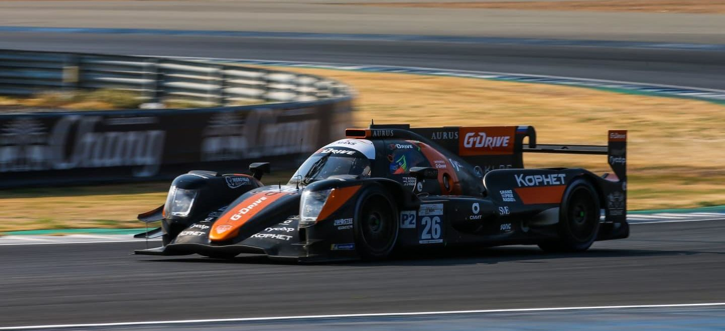 g-drive-asianlms-champions