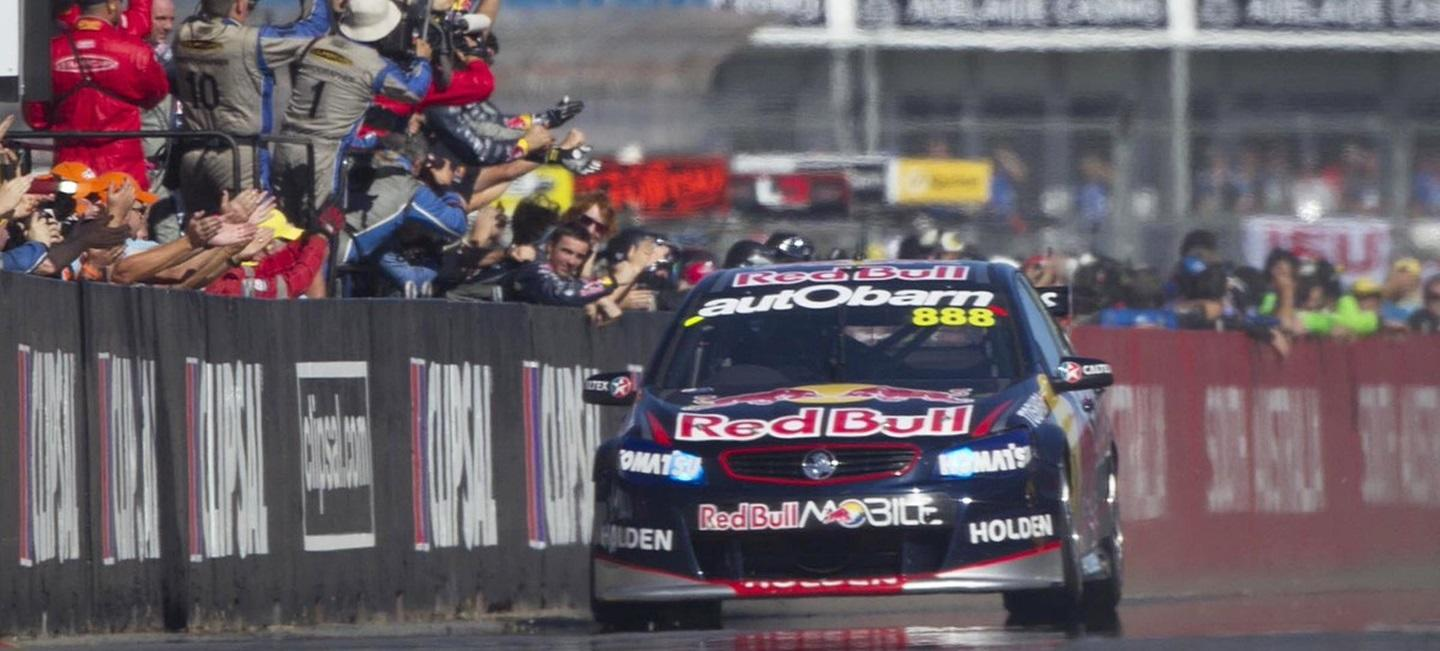 holden_supercars_20_3_20