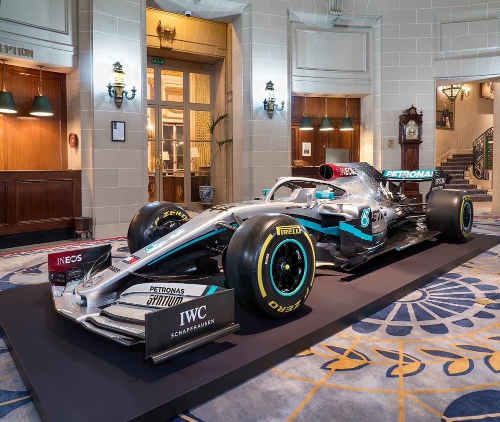 mercedes-amg-decoracion-f1-2020-w11-8