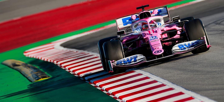 racing-point-f1-team-temporada-2020-mercedes-2