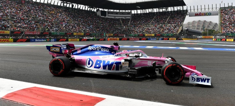 racing_point_sergio_perez_b_20_20