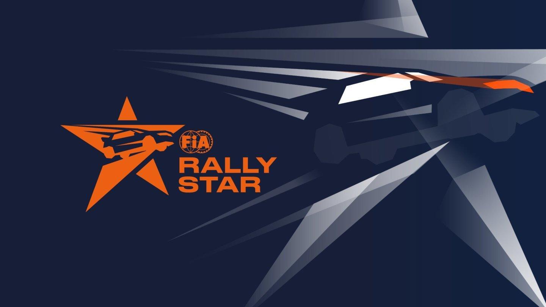rally-star-fia-2020