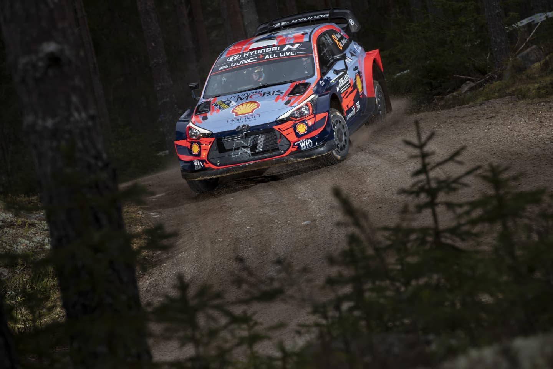 rally-suecia-2020-shakedown-2-1