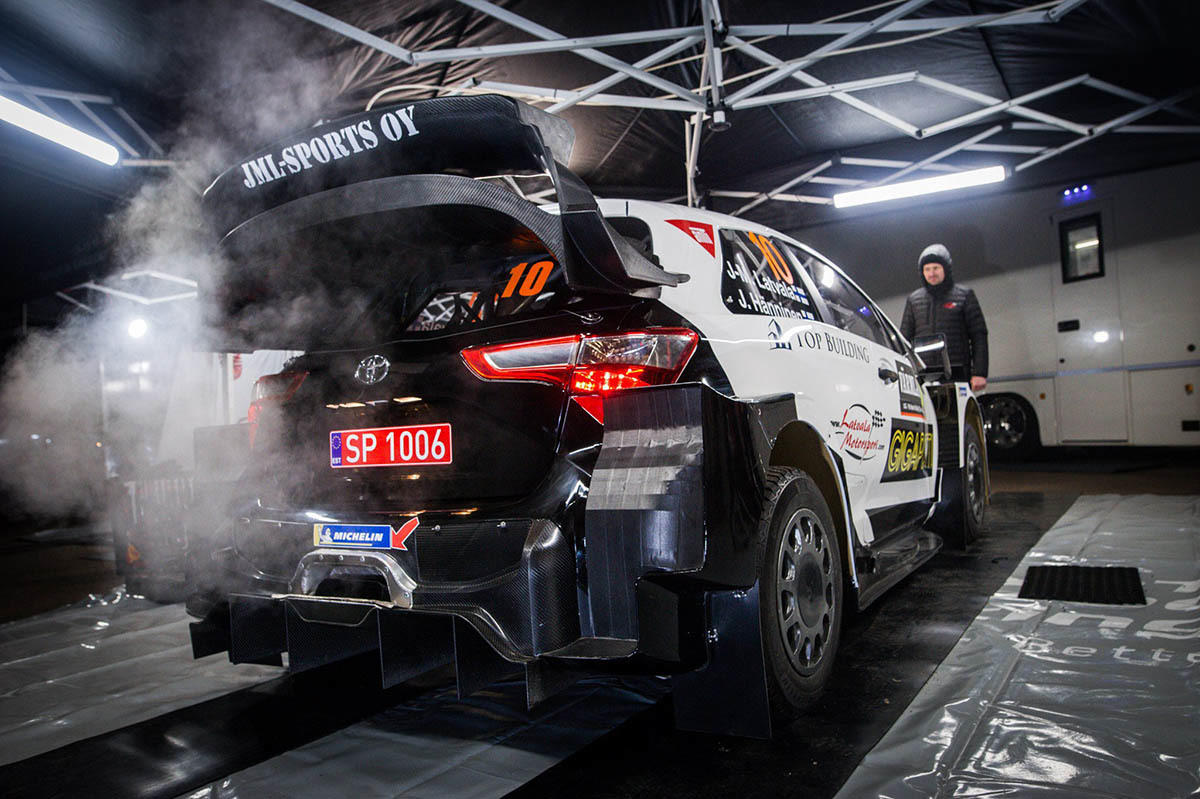 rally-suecia-2020-shakedown-2-3