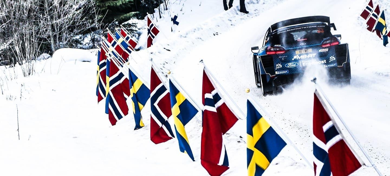 rally-suecia-televisiones-wrc-2020-horarios