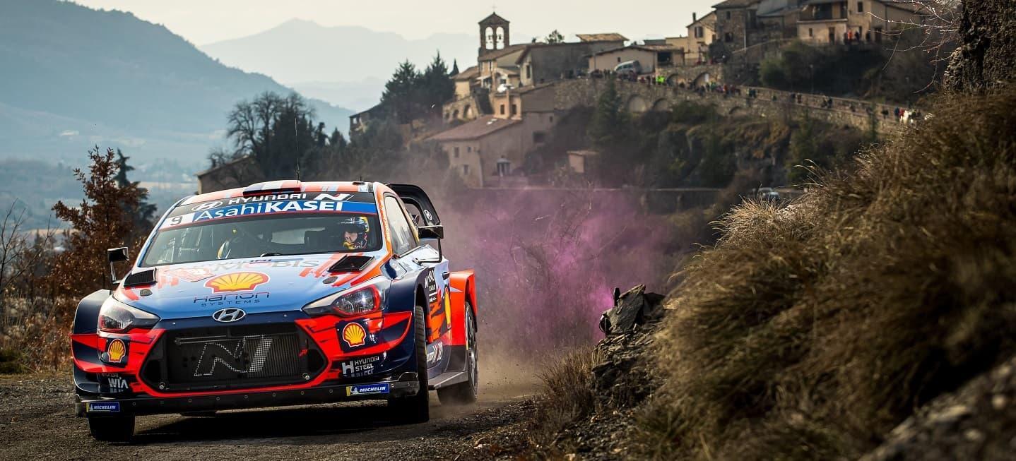 rally-wrc-reglamento-tecnico-2022-1