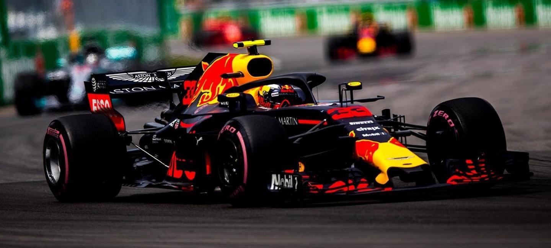 red_bull_racing_2020_2_20