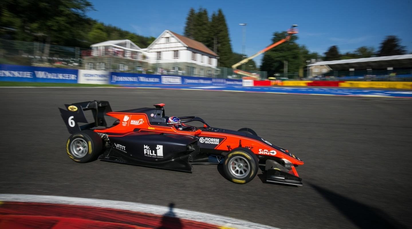richard-verschoor-f3-spa-2019