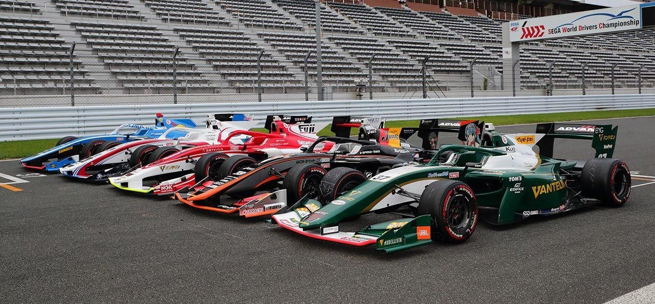 superformula201029