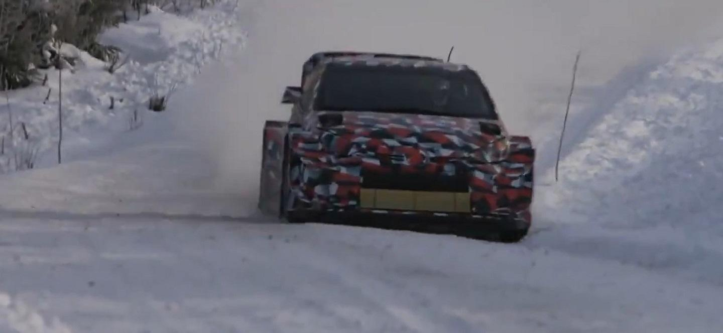 toyota-yaris-wrc-2021-test