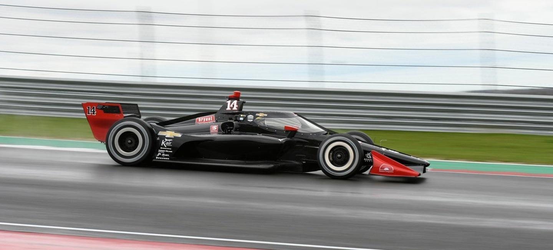 a-j-foyt_racing_indycar_20_20