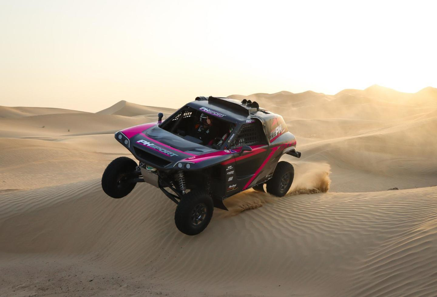 abu-dhabi-desert-challenge-fia-2020-cross-country-rally-1