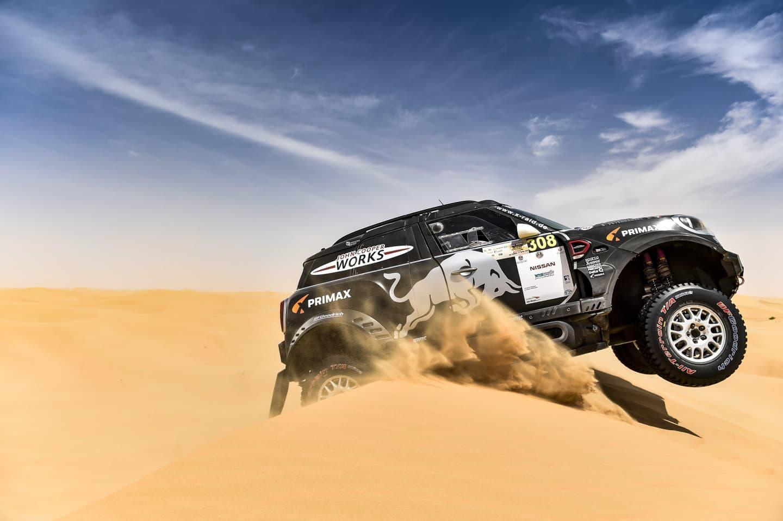 abu-dhabi-desert-challenge-fia-2020-cross-country-rally-2