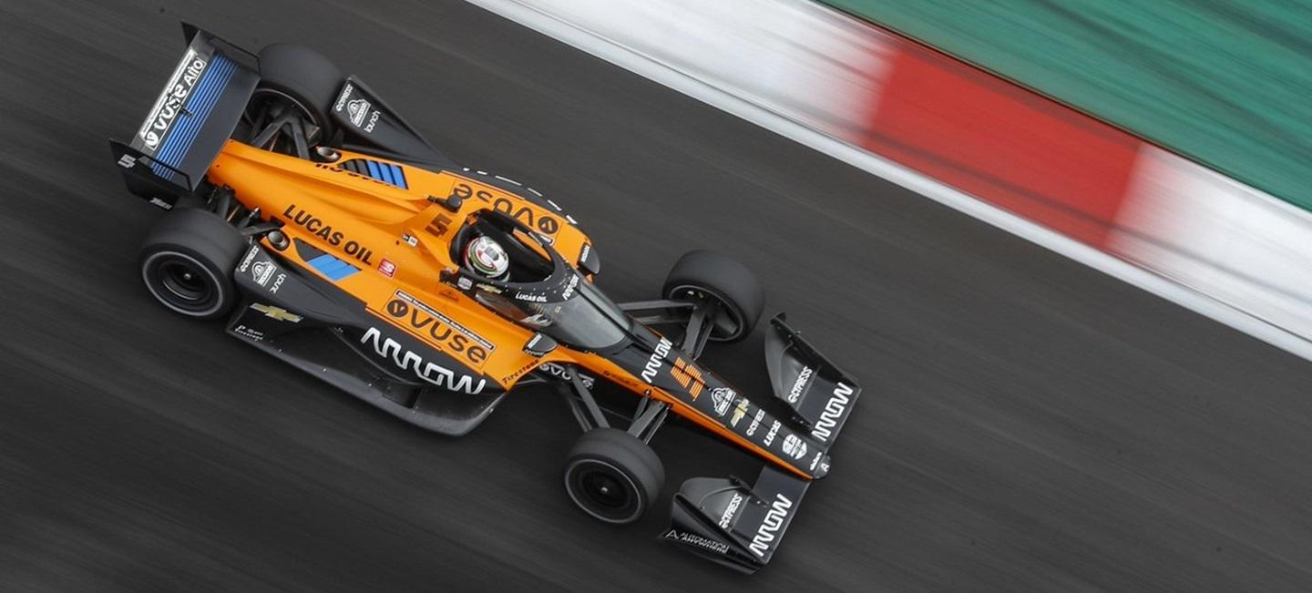 arrow_mclaren_indycar_20_2_20